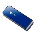 FlashDrive Blue Apacer AH334